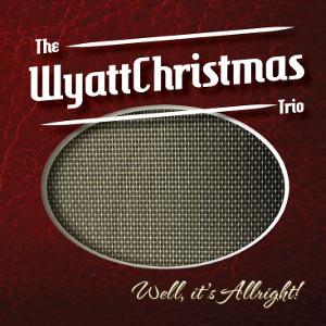 WellItsAllright-CD